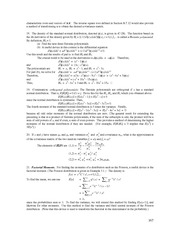 Econometric take home APPS_Part_42