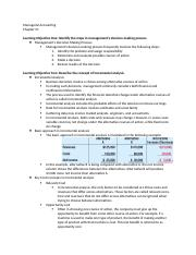 Managerial Accountingch21.docx