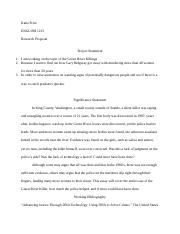 Price_ResearchProposal_42.docx