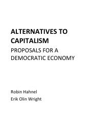 2014 Wright Alternatives to Capitalism.pdf
