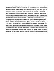 LAW Of contract business_0776.docx