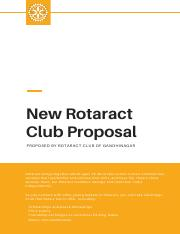 New Club Proposal - Adani Inst..pdf