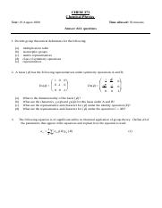 chem_373_test_aug_09.pdf