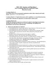 TEST 4 Learning Objectives and Review Sheet.docx