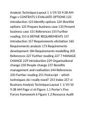Information tech (Page 53-54).docx