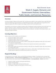 ECON-200-Week-3-Overview.pdf