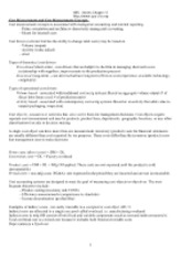 2221242-BEC-Notes-Chapter-5