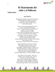 Blake_William-El Matrimonio del cielo y el Infierno
