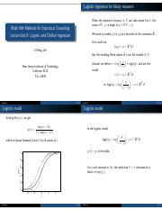 Math664-Lecture08-LogisticOrdinal-2x2.pdf