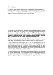international business 13e global edition daniels radebaugh sullivan multiple choice International business is an authoritative and engaging voice on conducting business in international international business: edition daniels, radebaugh.