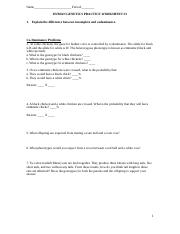 sex linked traits worksheet f09 sex linked traits worksheet name period date show work for. Black Bedroom Furniture Sets. Home Design Ideas