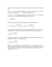 Homework5CorrectionToSolutions