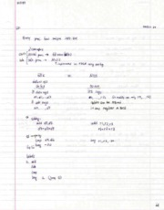ece253_kevin_compressed.page62
