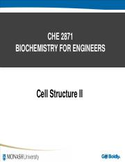 L5 Cell Structure II-full