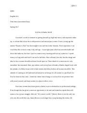 College Essay Revised.docx