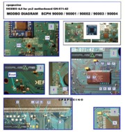 ps2_modare_ps2_chip_90000_90004_8c_8d_9a_9b_9d_0a_0b_0c_0d_ modbo-gh-071-42-diagram_cpapucino