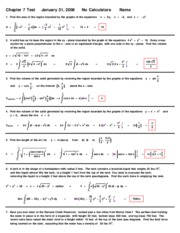 Chapter72008solutions
