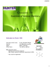 Chemistry100_lecture1