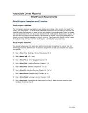hca220_r8_final_project_requirements