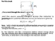 Inductance+II_new.pptx