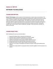 syllabus_CMP-354-jul13