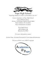 pope_academies_descriptions_2014