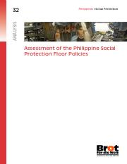 analyse_32_englisch_social_protection_in_the_philippines.pdf