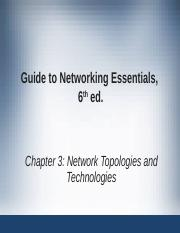 NetEssentials6e-Ch3-updated