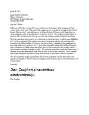 Bus102_Revision_Letter to FSB dean Final_CoverLetter