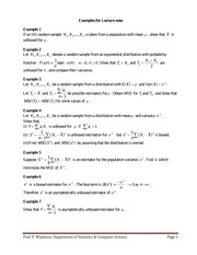Examples_for_Lecture_note-estimation