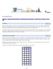 06. Logic Simplification.pdf