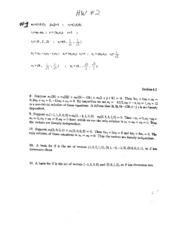 AME525_Homework_02_Solutions_091907