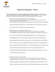 Proposal for Final Paper worksheet.docx