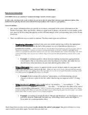 Works Cited and In-Text Citation Worksheet.pdf