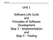 1.4-Phases_of_Software_Life_Cycle_Implementation_and_Testing