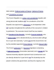 Main articles.docx