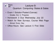 225Lecture09s