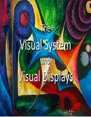 IE 160 Lec 7 - Visual System and Displays.pdf