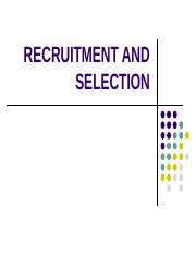 recrutiment_and_selection_3.ppt
