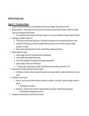 353 Final Study Guide (1).docx