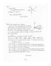 solution_manual_antenna_theory_by_balanis_edition2_chapter15b