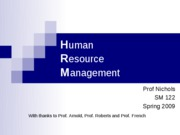 17+Human+Resource+Mgmt+2009
