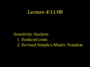 lecture32aa