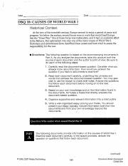 Causes_of_WWI_DBQ.pdf