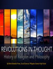 02revolutionsinthought-100730213258-phpapp02.pdf