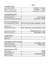 gemini electronics case solution Custom gemini electronics harvard business (hbr) case study analysis & solution for $11 finance & accounting case study assignment help, analysis, solution,& example.
