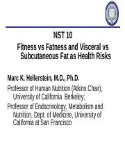 11_10 Fitness vs Fatness and Health 1115 (1).pdf