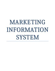marketinginformationsystemmkis-140112234134-phpapp01