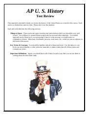 APUSH Review -- Another.pdf