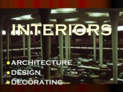 11. methods lecture 2006-interiors.pdf
